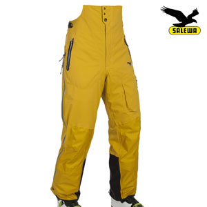 SALEWA_VASAKI PTX 3L M PNT-small