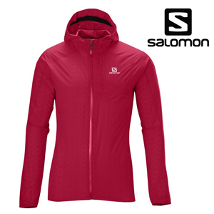 SALOMON – BONATTI WP JACKET M [summer 2013]