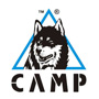CS CAMP sci alpinismo high techx