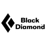 black-diamond90