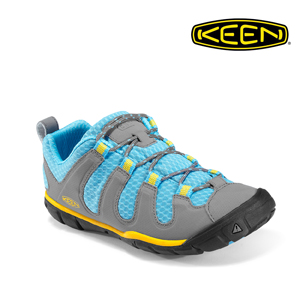 KEEN – Haven CNX (Women) [Summer 2013]