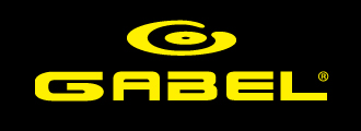 Image result for GABEL HIKING POLES LOGO