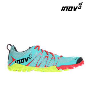 INOV-8: Trailroc 150  [Winter 2013.14]