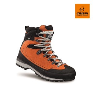CRISPI – DURAN GTX® [Winter 2013.14]