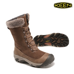 KEEN – Hoodo [Winter 2013.14]