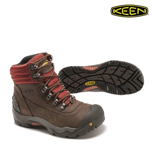 KEEN – Revel [Winter 2013.14]