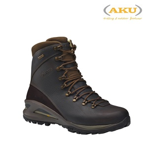 AKU – Tabià GTX [Winter 2013.14]