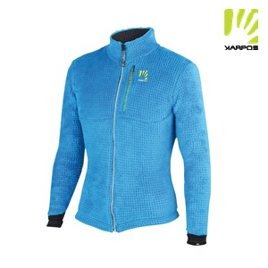 ANTELAO FLEECE Karpos <br /> Winter 2014.15