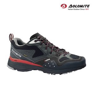 STEINBOCK ROCKET GTX Dolomite <br />Winter 2014.15
