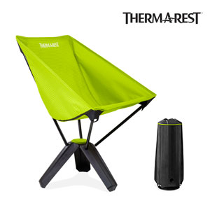 TREO CHAIR Therm-a-Rest <br />Summer 2015