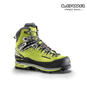 MOUNTAIN EXPERT GTX® EVO Lowa<br />Summer 2015