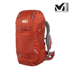 PACKPACK TORONG 32 MBS Millet <br />Summer 2015