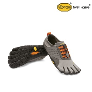 TREK ASCENT Vibram FiveFingers <br />Summer 2015