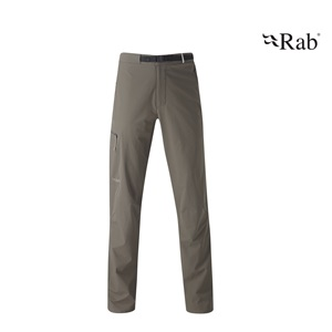 CINDERCONE PANTS Rab <br />Summer 2015