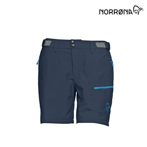 lightweights shorts norrona