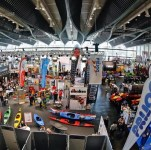 PADDLEexpo-new-partner-of-ISPO-SHANGHAI_722x408