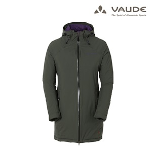 ALTIPLANO COAT Vaude <br />Winter 2015.16
