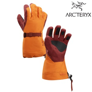 LITHIC GLOVES Arc&#8217;Teryx <br />Winter 2015.16