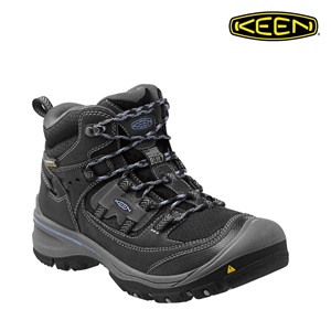 LOGAN MID WP Keen<br />Winter 2015.16