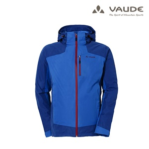 NUUKSIO Vaude <br />Winter 2015.16