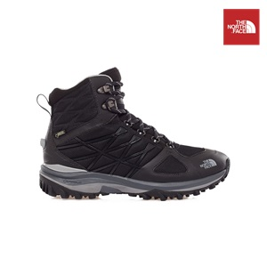 Ultra Extreme II GTX The North Face<br />Winter 2015.16