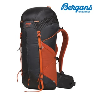 HELIUM BACKPACK Bergans <br />Summer 2016
