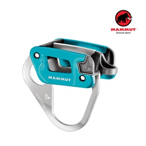 BIONIC ALPINE BELAY Mammut <br />Summer 2016