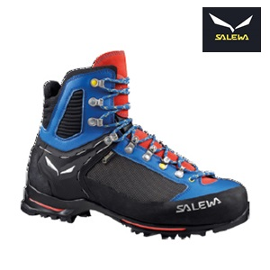 RAVEN 2 GTX Salewa <br /> Summer 2016