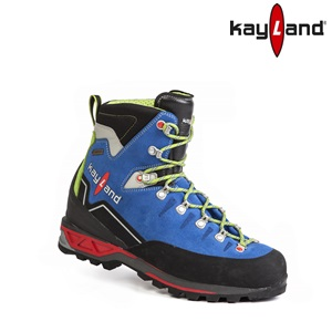 SUPER ROCK GTX Kayland <br />Summer 2016