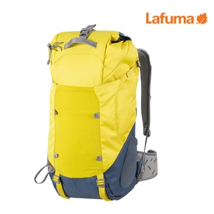 SYNTEX 25 BACKPACK LaFuma <br />Summer 2016