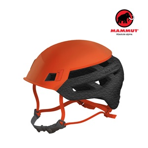 WALL RIDER Mammut <br />Summer 2016