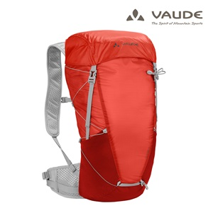 BACKPACK CITUS LW Vaude <br />Summer 2016