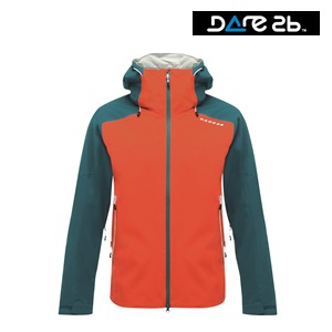 FLEXION JACKET Dare 2b <br />Summer 2016