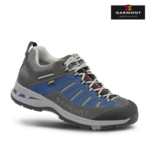TRAIL BEAST GTX® Garmont <br />Summer 2016