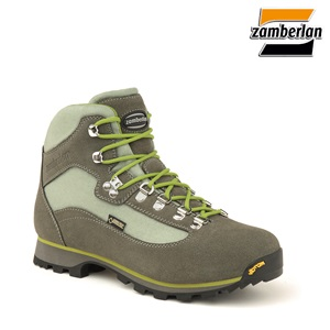 TRAILBLAZER GTX® Zamberlan <br />Summer 2016