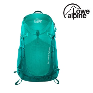 ECLIPSE ND32 Lowe Alpine <br />Summer 2016