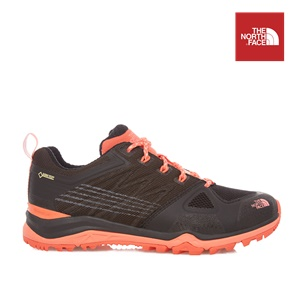 ultra fastpack the north face