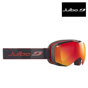 AIRFLUX GOOGLE  Julbo <br />Winter 2016.17