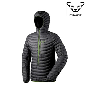 CARBONIO JKT Dynafit <br />Winter 2016.17