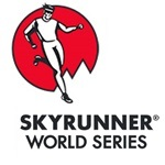 skyrunner world serie