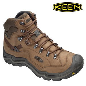keen mountain online dating The message is simple: mountain khakis® and keen® are gearing up for fall by partnering in an online get in our duds wardrobe contest.