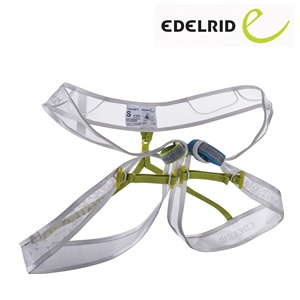 EDELRID <BR >Loopo Lite <br />Summer 2017