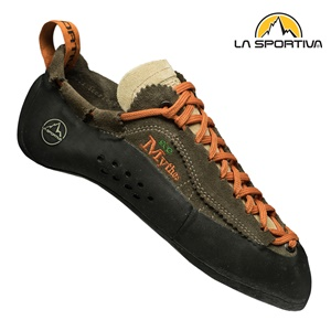 LA SPORTIVA <BR />Mythos Eco<br />Summer 2017