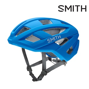 SMITH <BR />New Route Helmet<br /> Summer 2017