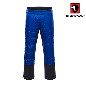 front-active-insulation-black-yak