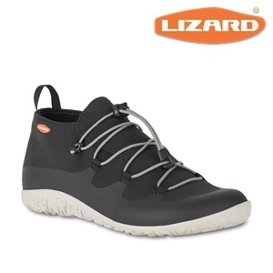 LIZARD<BR />Kross Sprint Mid Men <br />Winter 2017.18