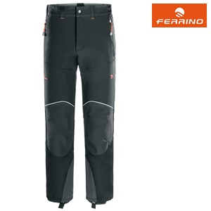 FERRINO<br />Rothorn Pants<br />Winter 2017.18