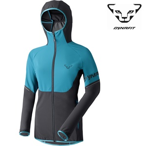 DYNAFIT<br />Speedfit Windstopper® Jacket <br />Winter 2017.18