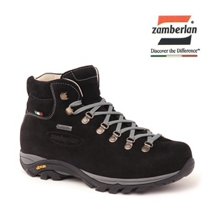 ZAMBERLAN<BR />320 New Trail Lite Evo  GTX® <br />Winter 2017.18
