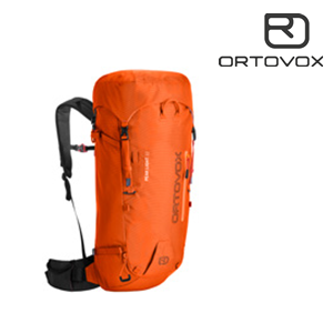 ORTOVOX <BR /> Peak Light <br /> Summer 2018